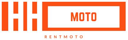 Аренда мотоциклов HHMoto