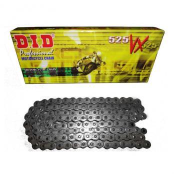 Комплект для замены приводной цепи  Honda CB400 vTec